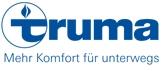 logo_truma_de
