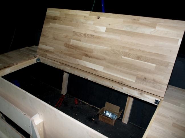 zum klappen mbel barhocker sthle gnstig online kaufen. Black Bedroom Furniture Sets. Home Design Ideas