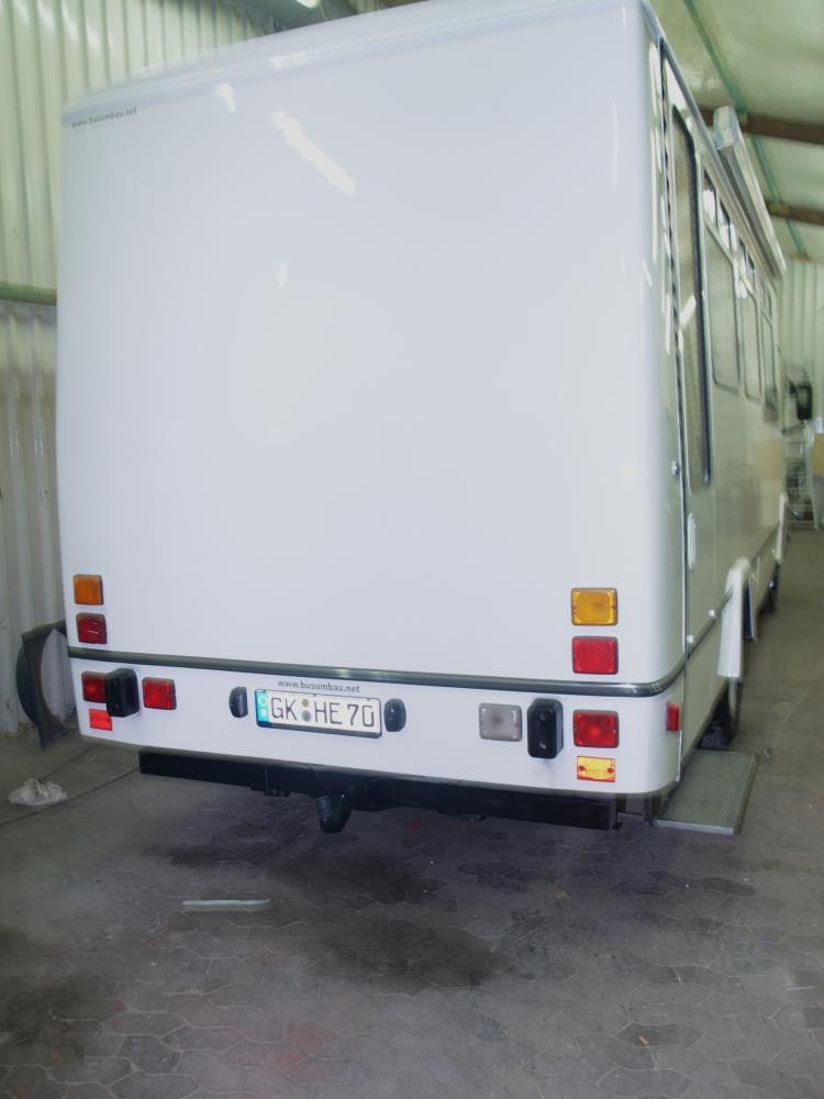 Sparkasse MB 814