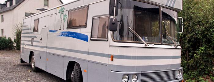 busumbau de umbau vom bus zum wohnmobil oder. Black Bedroom Furniture Sets. Home Design Ideas