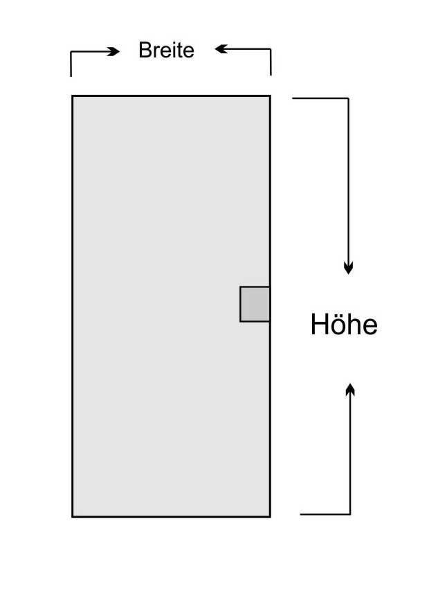 Klappen-und-Türen-für-Wohnwagen