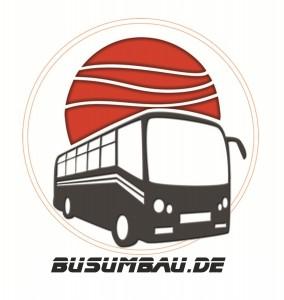 BUSUMBAU.DE